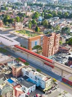 Metro de Bogotá empleo: vacantes para aplicar en febrero y marzo.