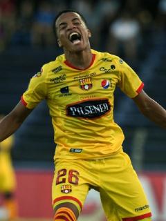 En Ecuador creen que Byron Castillo podría haber nacido en realidad en Tumaco, Nariño.