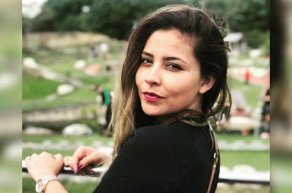 Aparece colombiana desaparecida en España; familiares agradecieron apoyo