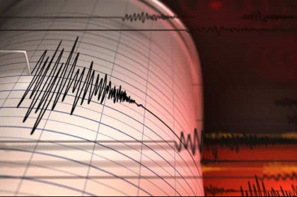 Segundo terremoto en Nueva Zelanda hoy marzo 4 y alerta de tsunami