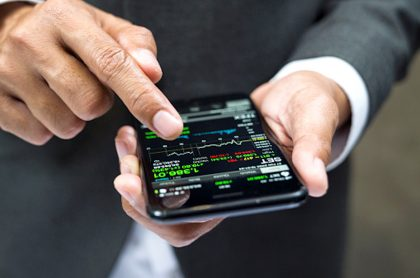 Lanzan CDT 100 % digital en Colombia