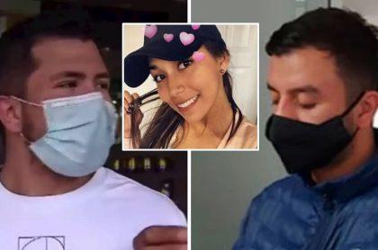 Caso Ana María Castro: Paul Naranjo y Julián Ortegón podrían quedar libres