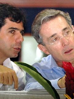 Álvaro Uribe Vélez: ¿qué dijo el expresidente sobre Alejandro Char?