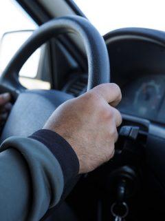 Imagen que ilustra nota; carros más seguros: estos son los recomendados por agencia estadounidense