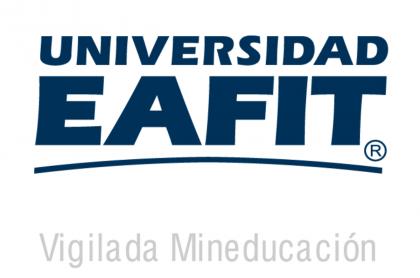 EAFIT estará en la Feria Nacional de Posgrados