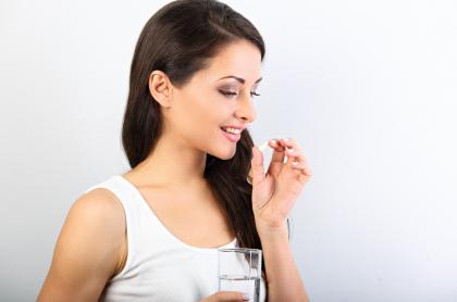 Importancia del colágeno y tips para recuperarlo