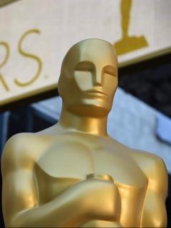 Se conocen todos lo nominados a los premios Óscar 2021