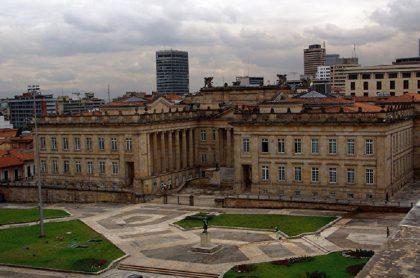 Congreso de Colombia: comienzan sesiones y debates 16 marzo a 20 junio 2021