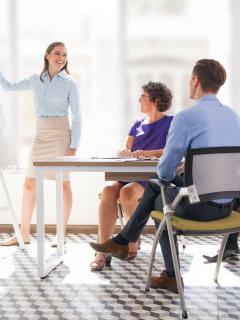 Certifíquese en inglés y aumente sus oportunidades laborales
