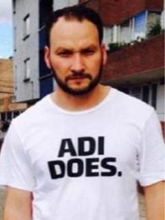 Caso Javier Ordóñez: policía implicado en muerte aceptó cargos para rebajar pena