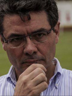 Alejandro Gaviria, rector en Universidad de los Andes, descarta candidatura presidencial