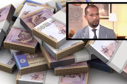 Exparamilitardice que exabogado de ÁlvaroUribeleofreció$200 millones