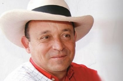 Santiago Uribe es favorecido por la Fiscalía: columna de Yohir Akerman