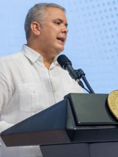 Noticiero del Gobierno de Iván Duque costaría 300.000 millones; RTVC responde