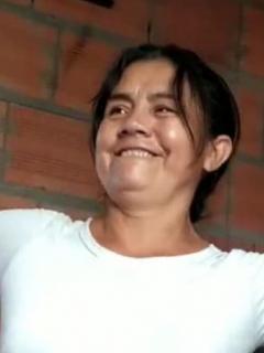 Anita, como se hace llamar la joven en redes, compartió en TikTok la reacción que tuvo su mamá cuando supo que pasó a la Universidad Nacional.