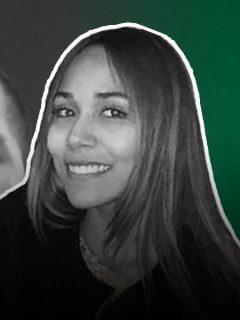 Abogado de Paul Naranjo, preso por muerte de Ana María Castro, dice que juez duda de que sea un feminicidio