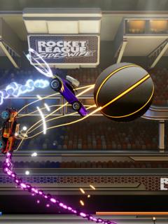 Rocket League se podrá jugar en celulares