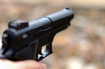 Asesinan a cuatro personas en Cartago, Valle del Cauca.