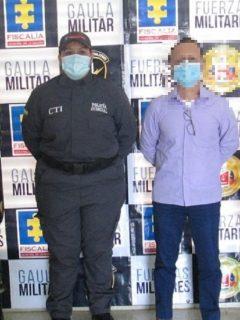 Profesor de la Universidad del Tolima enviado a la cárcel por presunto abuso sexual