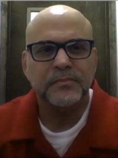Salvatore Mancuso, preso en Estados Unidos, dijo que militares habrían ayudado a fundar las Autodefensas