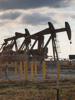 Segundo piloto de fracking en Colombia recibió visto bueno de la ANH.