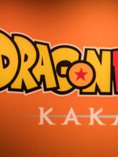 "Canal español cancela emisión de Dragon Ball por ""violenta y sexista"""