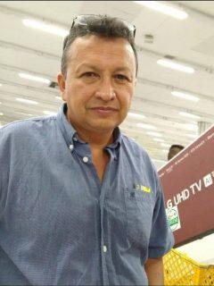 Gustavo Adolfo Herrera Gutiérrez, exgerente de campaña Petro, lo habría mandado a matar su sobrina