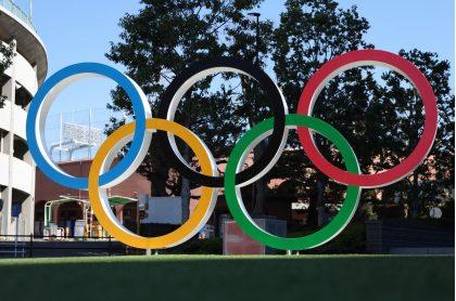 Corea del Sur querría hacer los Juegos Olímpicos de 2032 entre Seúl y Pyongyang.