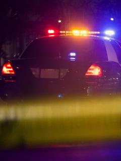 Imagen que ilustra un nuevo tiroteo en EE. UU.