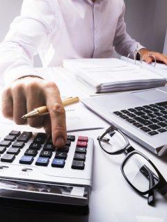 El Gobierno decretó dos nuevos alivios para micro y pequeñas empresas en materia de impuestos.