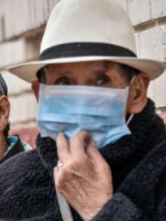 Los alivios en aportes a pensiones por la pandemia deberán ser cancelados de todas formas por trabajadores y empleadores.