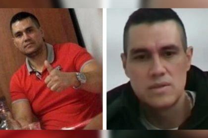 """Caso Álvaro Uribe: videos comprobarían""""excesos carcelarios"""" a favor de Monsalve"""