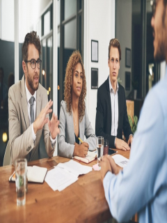 Bancolombia, Nubank, Itaú ofrecen empleo para trabajar en bancos en Colombia.