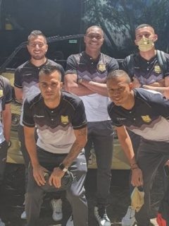 Águilas Doradas confirmó que enfrentará a Boyacá Chicó con solo 7 jugadores por la fecha 17 de la Liga BetPlay.