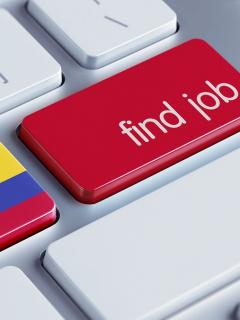 Convocatoria empleo entidades nacionales y Bogotá; más de 4.000 vacantes