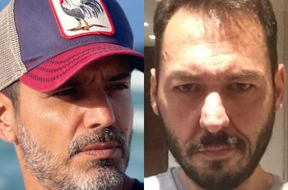 El actor Jorge Cárdenas se refirió de una dura manera al creador de 'Matarife' en el programa 'La tele letal'.