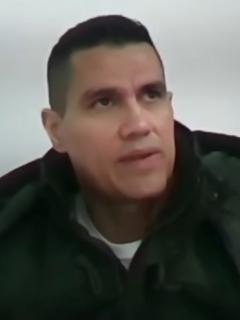 Juan Guillermo Monsalve, testigo clave del caso Álvaro Uribe, al que piden trasladar de celda donde tiene beneficios