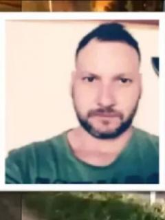 Condenan a patrullero de Policía por muerte de Javier Ordóñez, en un CAI de Bogotá