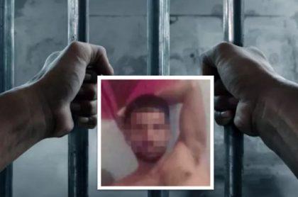 Un grupo de presos en México abrió una cuenta de OnlyFans para ganar dinero con fotos eróticas desde prisión.