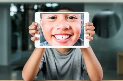 Apple revelará pronto sus nuevos iPads.