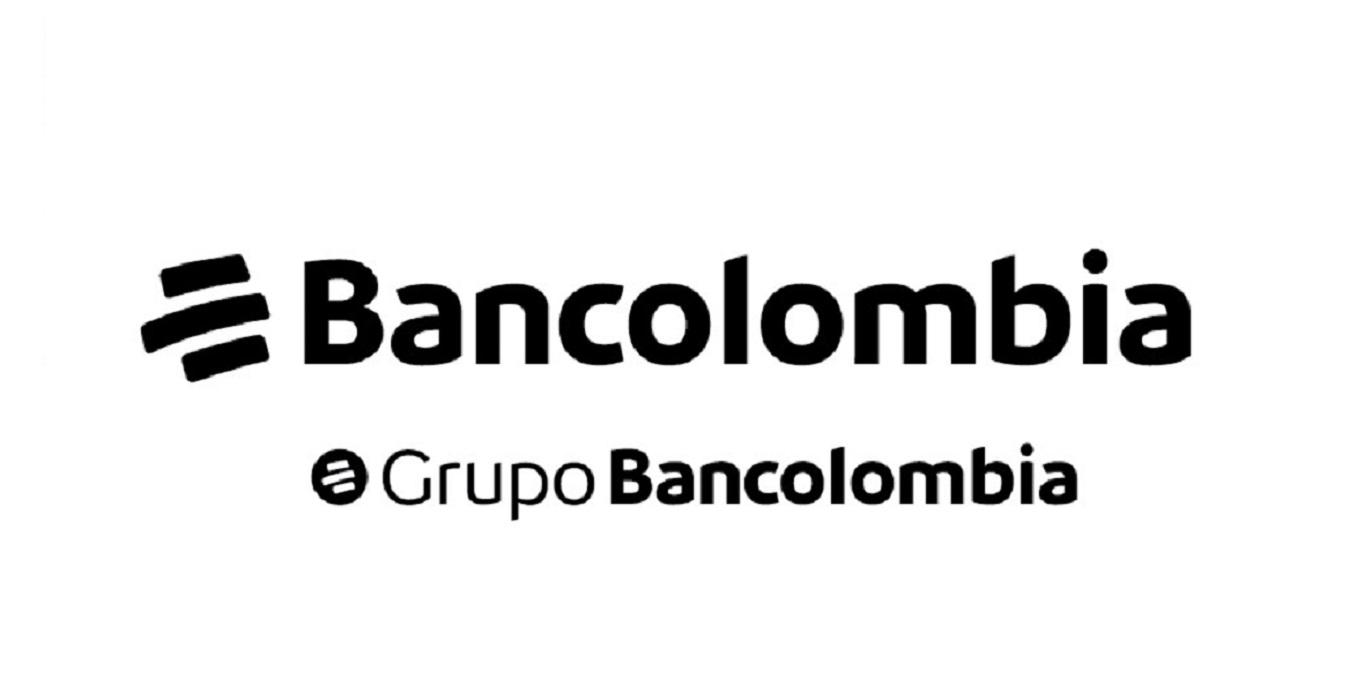 Nueva imagen del Grupo Bancolombia desde abril del 2021