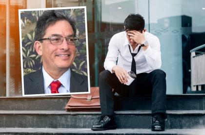 Reforma tributaria en Colombia: Carrasquilla presentó el proyecto.