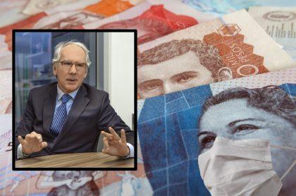 Reforma tributaria Iván Duque hoy: ¿Qué es lo bueno y lo malo? Analista responde