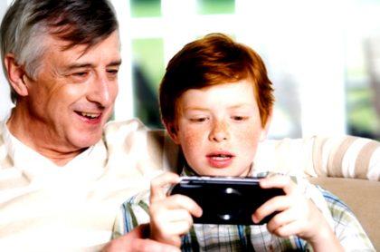 PlayStation se podría ejecutar desde un iPhone.