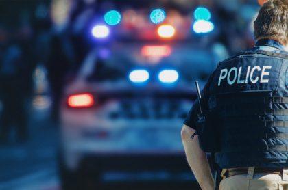 """Policía de EEUU, ilustra nota de encuentran a niña de 11 años en casa de su """"novio"""", un joven de 22 años"""