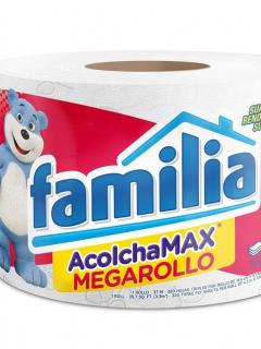 Productos familia cambia de dueño en Colombia.