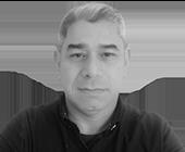 Diego Alexander Oliveros Rubio