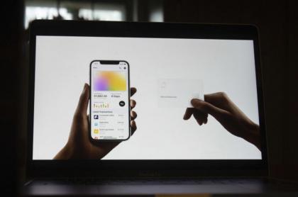 Lanzamientos de Apple este 2021, ilustra nota de Apple lanza primera versión beta de IOS 14.6 para iPhone y iPad