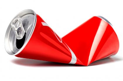 SIC negó alianza estratégica de Coca-Cola y Bavaria en Colombia