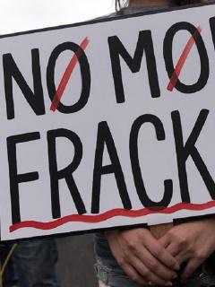 California decisión que no permitirá más fracking a partir del 2024